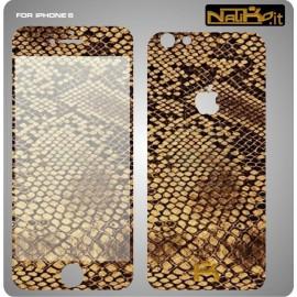 Skin IPhone 6 Snake