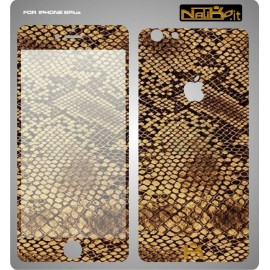 Skin IPhone 6 Plus Snake