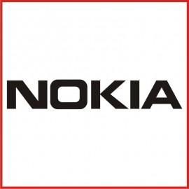 Stickers Adesivo Nokia