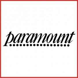 Stickers Adesivo Paramount