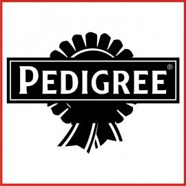 Stickers Adesivo Pedigree
