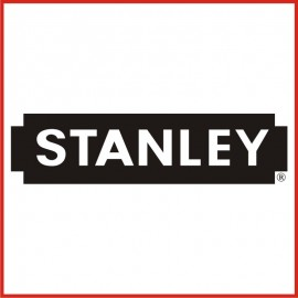Stickers Adesivo Stanley