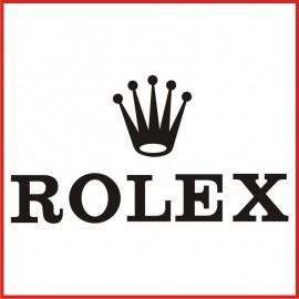 Stickers Adesivo Rolex