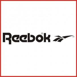 Stickers Adesivo Reebok