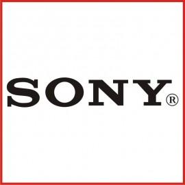 Stickers Adesivo Sony