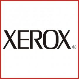 Stickers Adesivo Xerox