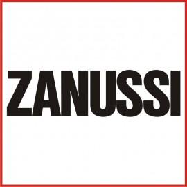 Stickers Adesivo Zanussi