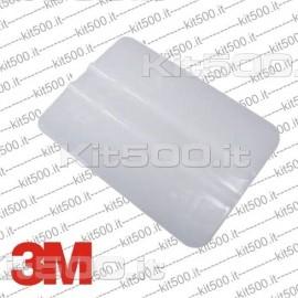 3M_Spatola White