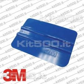 3M-Spatola Blue
