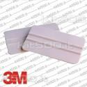 3M-Spatola Oversize