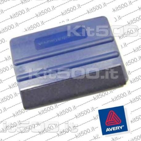 Avery-Spatola Blu con Feltro