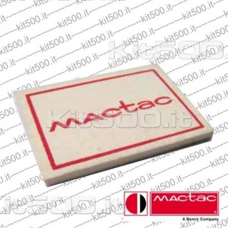 MacTac - Spatola in Feltro