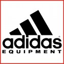 Stickers Adesivo Adidas Equipment