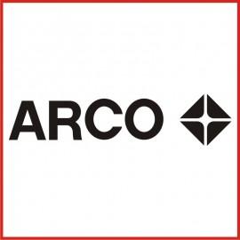Stickers Adesivo Arco