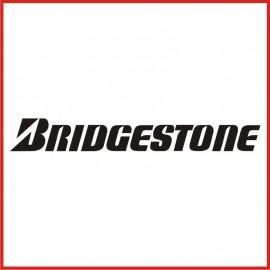Stickers Adesivo Bridgestone