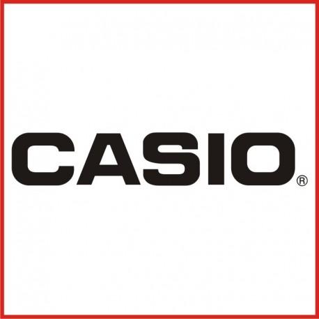 Stickers Adesivo Casio