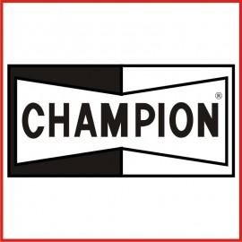 Stickers Adesivo Champion