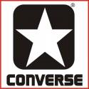 Stickers Adesivo Converse