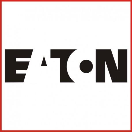 Stickers Adesivo Eaton