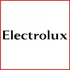 Stickers Adesivo Electrolux
