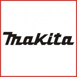 Stickers Adesivo Makita