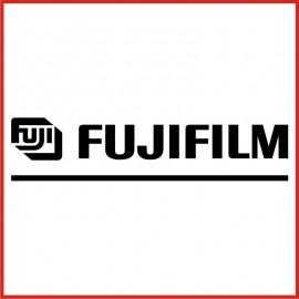 Stickers Adesivo Fujifilm