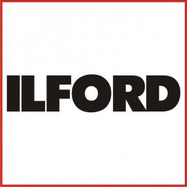 Stickers Adesivo Ilford