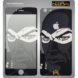 Skin IPhone 6 Plus DIABOLIK