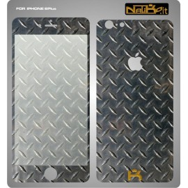 Skin IPhone 4/4S BUGNATO