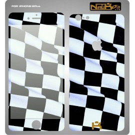 Skin IPhone 6 Plus SCACCO