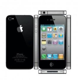 SKIN IPHONE 4 - 4S