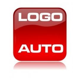 Logo Auto Stampati
