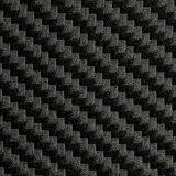 1080-CF12 Black Carbon Fiber