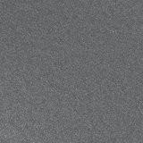 1080-M21 Argento Opaco