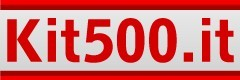 www.kit500.it